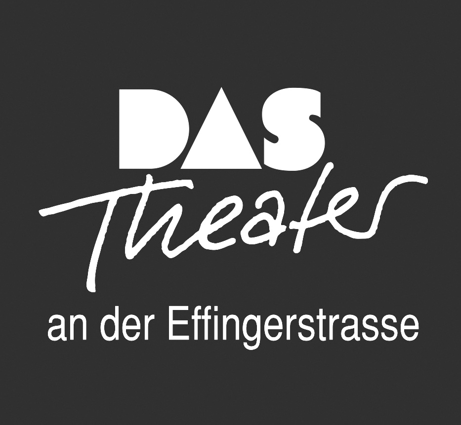 Theater-Effinger-Logo-RGB